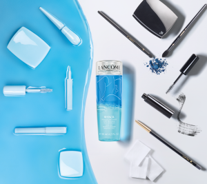 Lancome-Cleansers-Bifacil