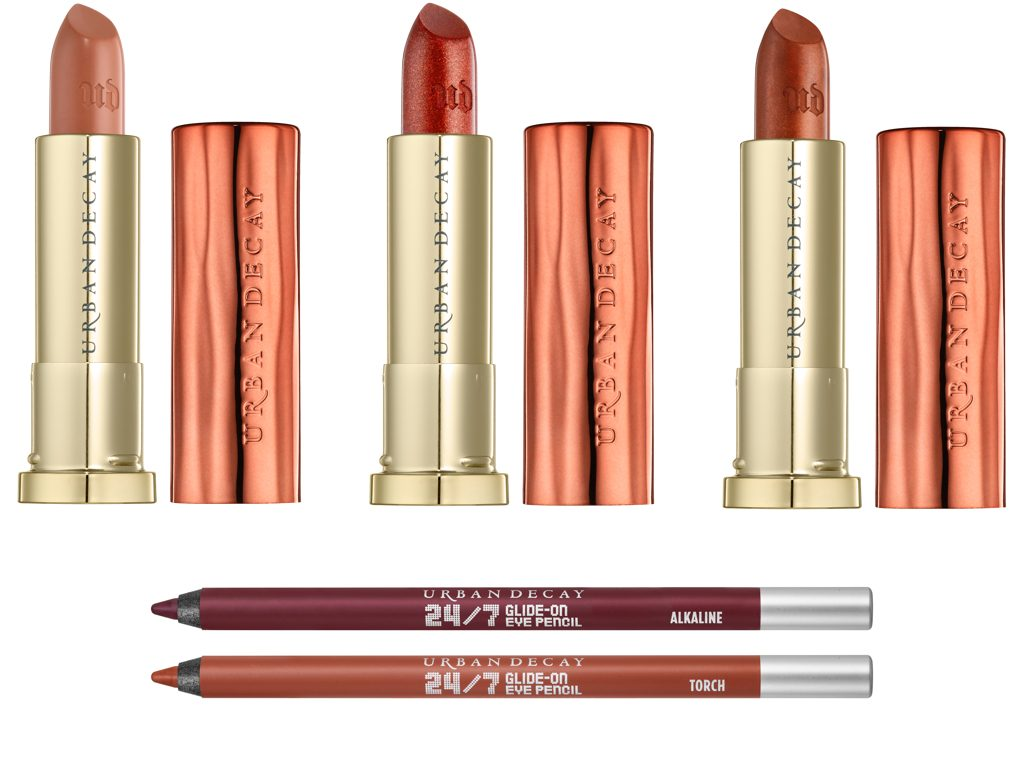 Urban-Decay-Fall-2017-Vice-Lipstick-24/7-Pencil