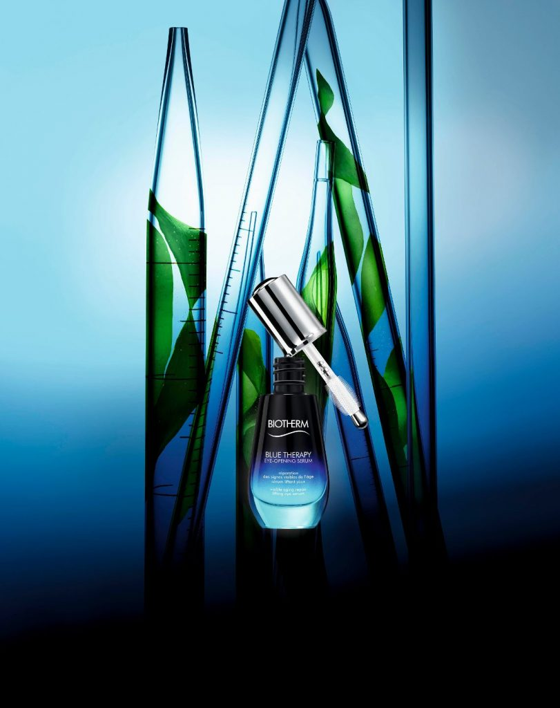 Biotherm-Blue-Therapy-Eye-Opening-Serum