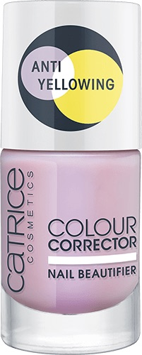 Catrice-Colour-Corrector-Nail-Beautifier