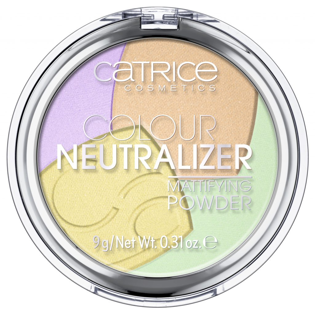 Catrice-Colour-Neutralizing-Mattifying-Powder