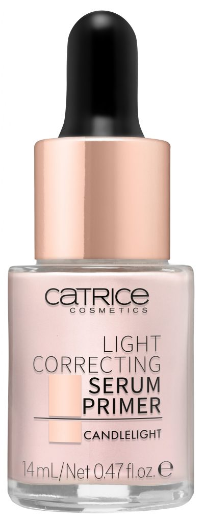 Catrice-Light-Correcting-Serum-Primer.jpg