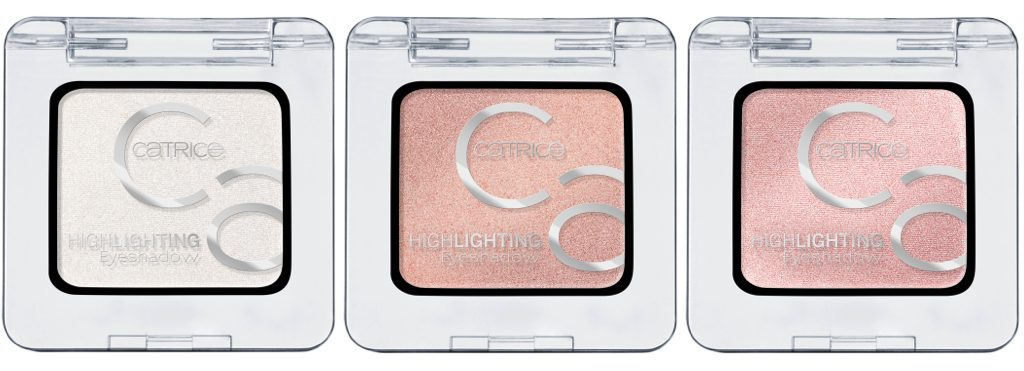 Catrice-OI-2017-Highlighting-Eyeshadow