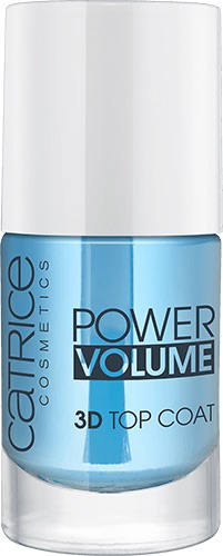 Catrice-Power-Volume-3d-Top-Coat