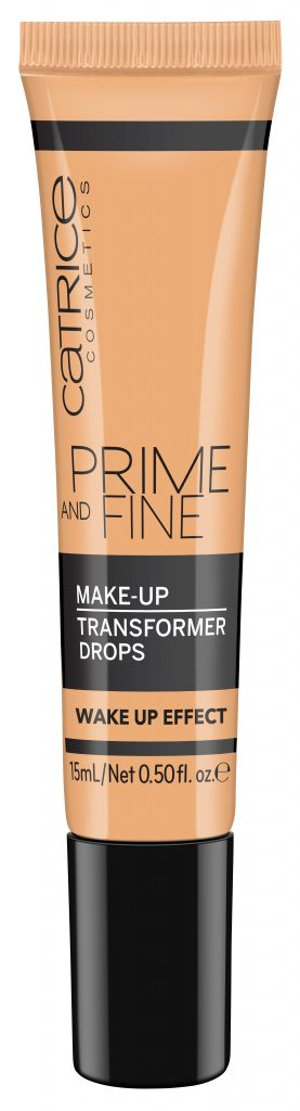 Catrice-Prime-Fine-Make-Up-Transformer-Drops-WakeUp-Effect