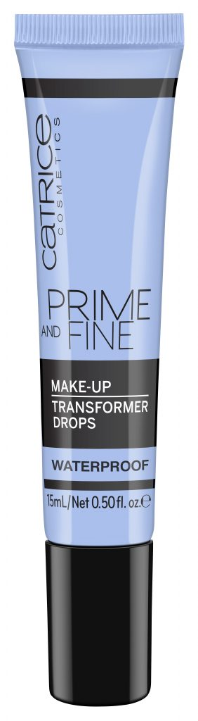 Catrice-Prime-Fine-Make-Up-Transformer-Drops-Waterproof