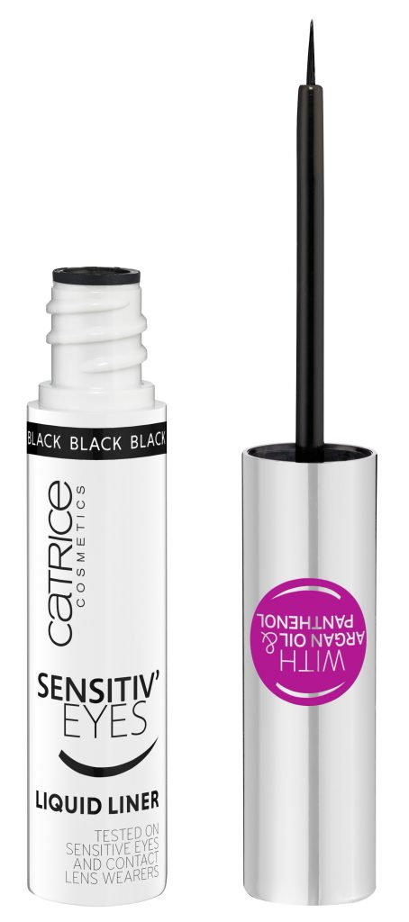 Catrice-Sensitive-Eyes-Liquid-Eyeliner