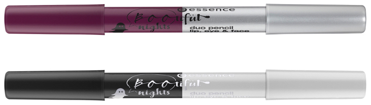 Essence-Halloween-Bootiful-Nights-Duo-Pencil-Eye-Lip