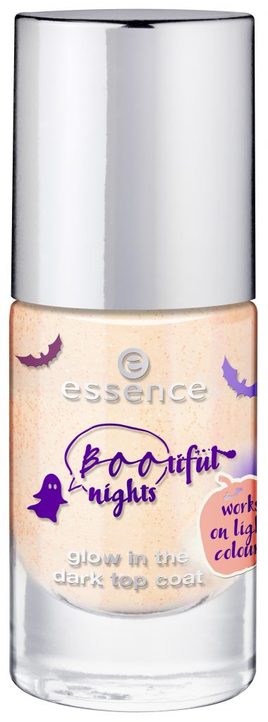 essence-Bootiful-Nights-Glow-In-The-Dark-Top-Coat