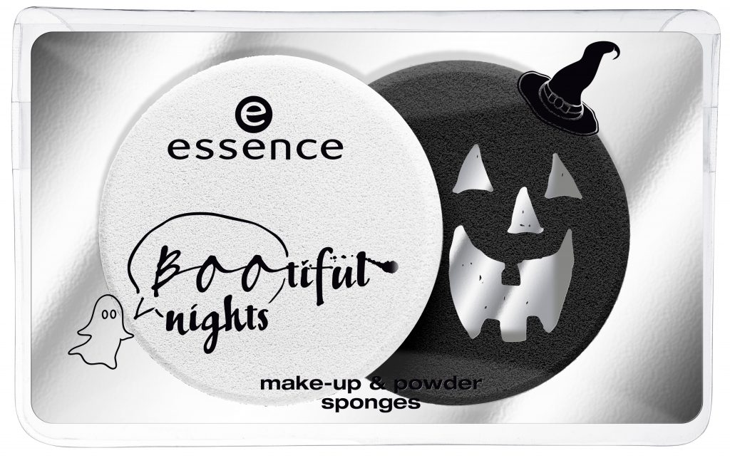 essence-Bootiful-Nights-MakeUpPowder-Sponges