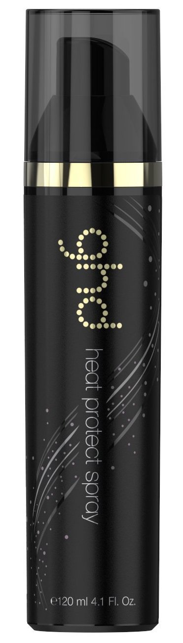 Heat-Protect-Spray-ghd