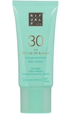 The-Ritual-of-Karma-SPF30-Face-Rituals